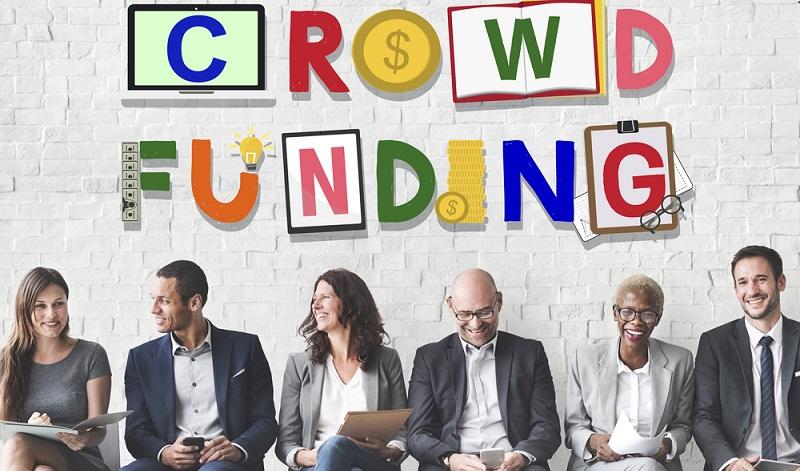 Das Lending-based Crowdfunding sieht vor, dass die Investoren einen vorab festgelegten Zins erhalten, der vom Erfolg des finanzierten Projekts unabhängig ist. (#02)