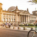 Deutsche Start ups: Erfolge, Ideen, Aussichten