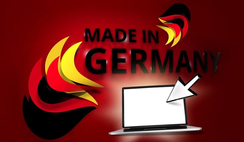 25 Deutsche Start-ups, die als besonders aussichtsreich und Erfolg versprechend gelten.(#01)