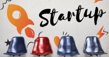 Erfolgreiche Startups: Diese Unternehmen sind international erfolgreich