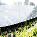 Aktien Solarthermie im Aufwind: Millionen mit Solar