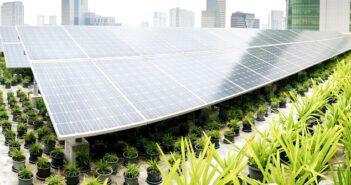 Aktien Solarthermie im Aufwind: Millionen mit Solar(#00)