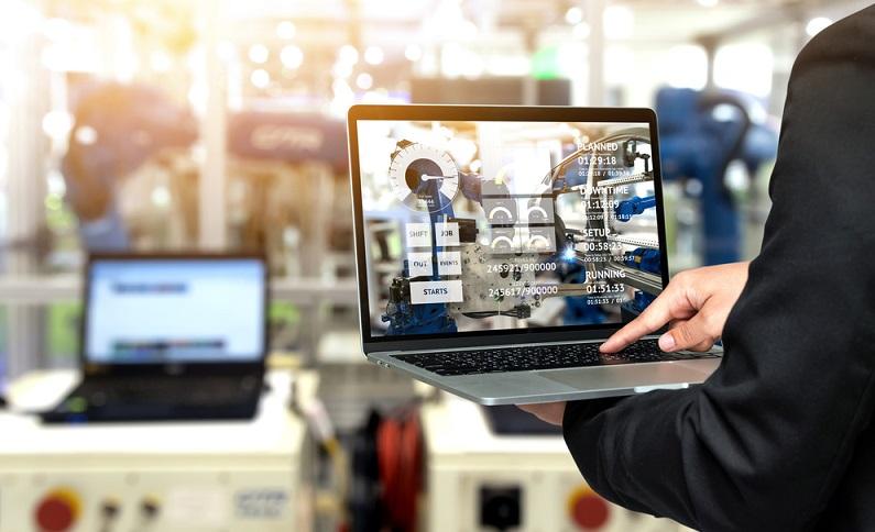 Für die Bezahlung der Detektei-Rechnung ist grundsätzlich der Auftraggeber zuständig. Wenn die Experten ein Sicherheitssystem mit Abhöranlage einrichten, richtet sich der Preis nach der Größe der überwachten Räumlichkeiten.(#03)