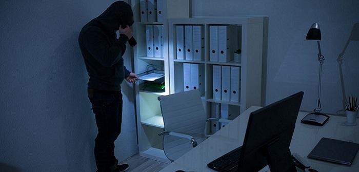 Start-ups erhalten einen umfassenden Schutz durch eine Detektei