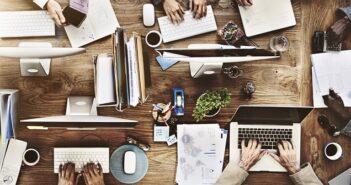 Tech Startups: Definition und Voraussetzungen