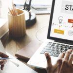 Was ist ein Start-up: Defintion und Unternehmensmerkmale