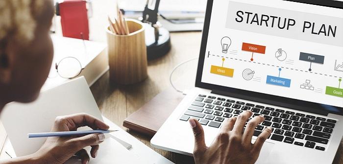 Was Ist Ein Start Up Unternehmen