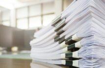 Dokumente richtig bearbeiten(#00)