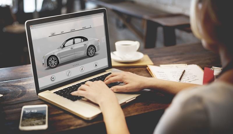 Der Online-Autohändler auto1.com bekam insgesamt 370 Euro von verschiedenen Investoren. Außerdem verhalf das Investmentunternehmen Nasper aus Kapstadt dem Berliner Jungunternehmen Delivery Hero mit 387,4 Millionen Euro auf stärkere Beine. (#02)