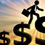 Dollar Verlauf: Hilft deutschen Startups!