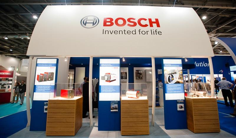 Die Umbenennung von Ersol in die Bosch Solar Energy AG war die Folge und Ersol galt nun als Tochter des Stuttgarter Großkonzerns. (#01)