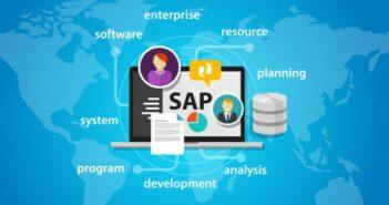 Fachkräftemangel bei SAP: Gründer müssen vorsorgen!