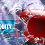 Private Equity: Finanzierung mit außerbörslichem Kapitel
