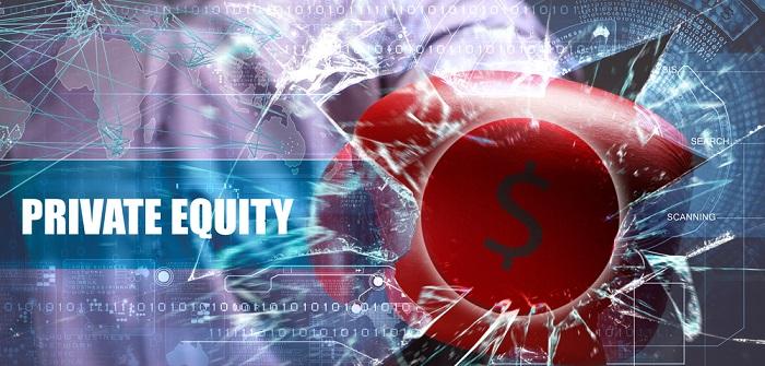 : Private Equity: Finanzierung mit außerbörslichem Kapitel