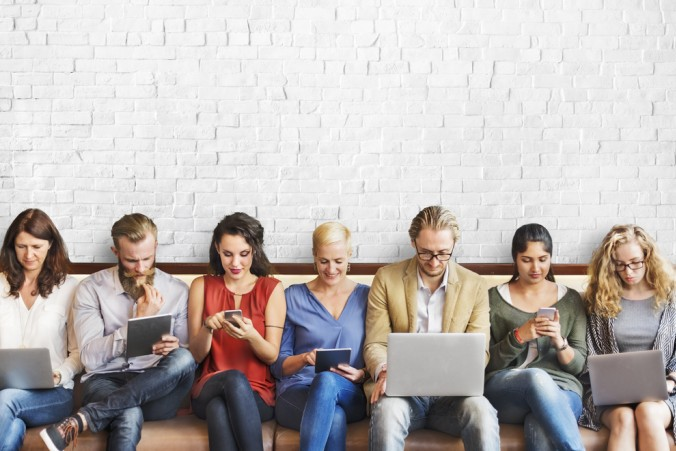 Genauso unterschiedlich wie die Menschen, genauso unterschiedliche Möglichkeiten der SAP Umschulung gibt es. Überzeugen Sie sich vom umfangreichen Angebot. (#4)