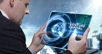 Venture Capital: Finanzierung der Existenzgründung