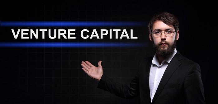 Venture Capital Gesellschaft: Auswahlkriterien der Venture Capital Gesellschaften