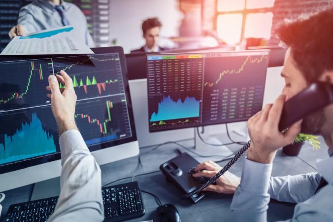 Das A und O beim CFD Trading ist das transparente und umfassende Reporting seites des Brokers. Bestehen Sie hier auf eine ausführliche Information. (#4)