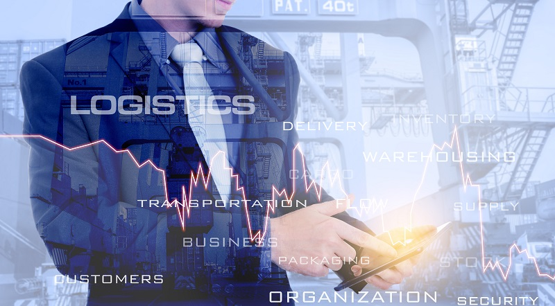Digitalisierung und Globalisierung sind die Trends, die sich bereits seit einigen Jahren halten und die auch in absehbarer Zeit nicht aus dem unternehmerischen Alltag verschwinden werden. (#01)