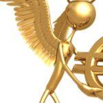 Angel Investor: Defintion & Das gilt es zu wissen