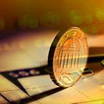 Angel Investor: Money makes the world go round. (#01)