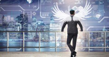 Business Angels: Erfahrene Investoren in der Gründungsphase