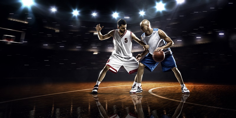 Wie oft hat sich so mancher Sportinteressierte schon die Frage gestellt, wo er denn am besten zum Basketball gehen könnte, wo es Workshops zum Tauchen gibt und wo sich der nächste Golfplatz befindet. (#02)