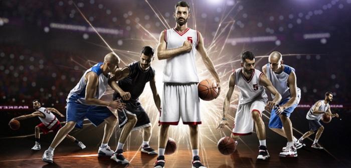 Sport frei! Drei erfolgreiche Start-ups mit sportlichem Hintergrund