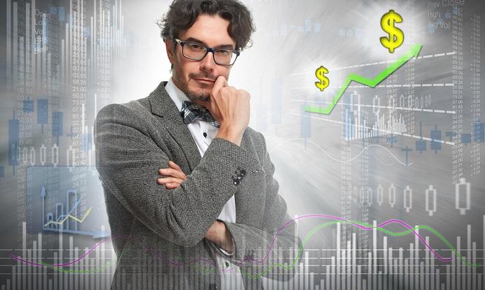 Der Investor zeigt Interesse an der Idee und lädt zum persönlichen Gespräch ein. Also klemmt man sich den Pitch-Deck unter den Arm und los…— Aber Achtung: Vorbereitet?(#03)