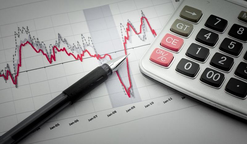 Das Mittelwertverfahren versucht, eine Annäherung des Ertragswertes und des Substanzwertes zu erreichen. (#05)