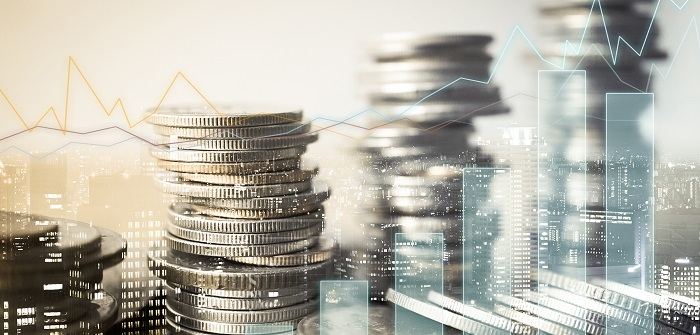 Company Valution: Den Wert eines Unternehmens bestimmen