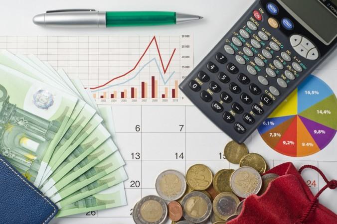 Wer sich das Fremdkapital bei Banken oder Kreditinstituten leihen möchte, der muss mit einer genauen Prüfung von dem aktuellen Finanzstatus rechnen. (#3)