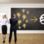 Fremdkapital für Unternehmensgründer: Übersicht und Tipps für Start-Ups