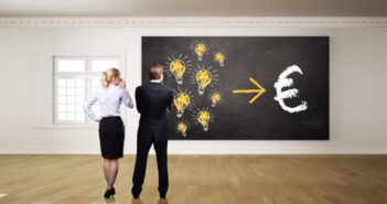 Fremdkapital für Unternehmensgründer – Übersicht und Tipps für Start-Ups