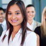 Mitarbeiter einstellen und motivieren: Das müssen Gründer beachten!