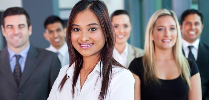 Mitarbeiter einstellen und motivieren - das müssen Startup-Gründer beachten