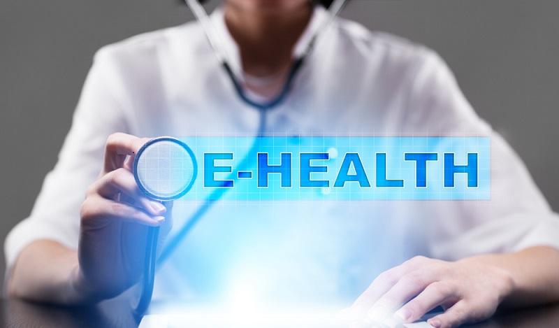 """Pooptech-Startup: Zwei Millionen Dollar pumpten die Investoren in die Berliner Firma HiDoc, die im Segment """"E-Health"""" aktiv ist. (#01)"""
