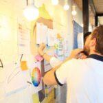 Der Weg in die Selbstständigkeit: Von der Kündigung bis zum Businessplan