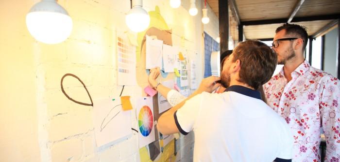 Schritte zum Weg in die Selbstständigkeit: Von der Kündigung bis zum Businessplan