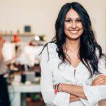 Start-up: Definition und Unternehmensmerkmale