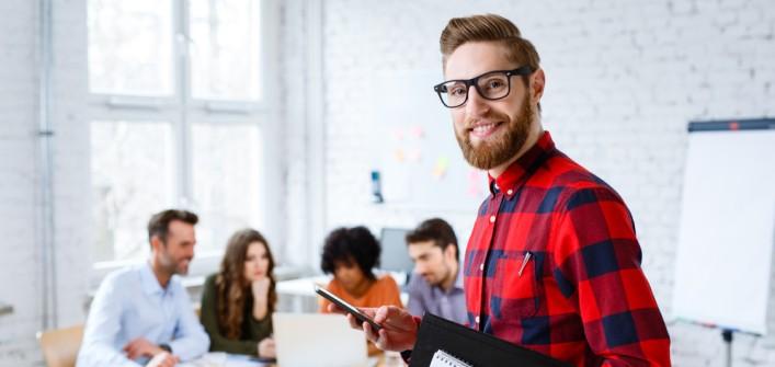 Startup Hub: So wird ein Startup Hub ins Leben gerufen
