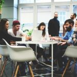Startup finanzieren: 5 Ideen näher beleuchtet!