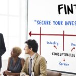 Finanzierung Startup: FinTechs & Banken als Partner fürs eigene Geschäftsmodell