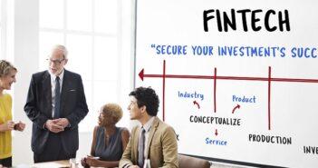 Startup finanzieren: FinTechs & Banken als Partner fürs eigene Geschäftsmodell