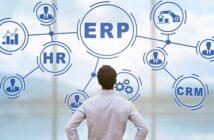 Welches ERP System eignet sich für Start-ups?