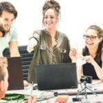 5 Tipps wie Sie als Gründer richtig Werbung machen