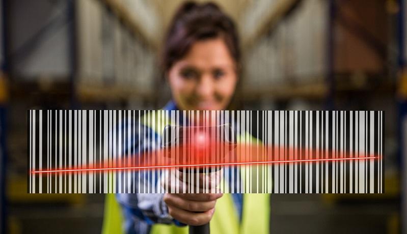 Weil gerade Amazon quasi jedem das professionelle Handeln ermöglicht, hat die Nachfrage nach EANs in den vergangenen Jahren extrem zugenommen. (#01)