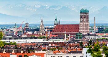 Bits & Pretzels: Darum ist das Münchner Gründerfestival wichtig