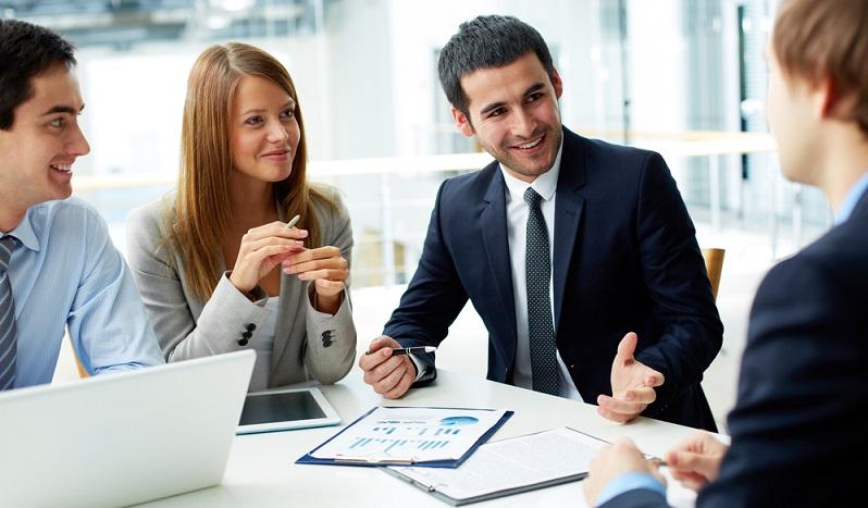 Doch aus welchen Teilen besteht eine Corporate Online Finanzplanung überhaupt? (#02)