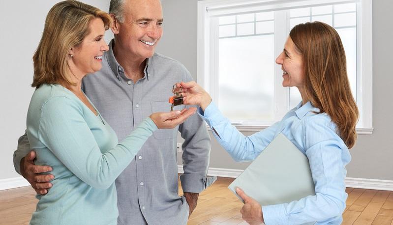Wenn es um die Vermittlung von Mietobjekten geht, denken viele Verbraucher zunächst an Immobilienmakler. (#03)